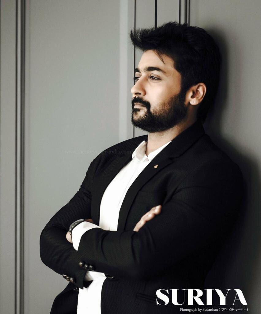 Image result for actor surya