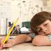 Faktor Penyebab dan Cara Mengatasi Anak Malas Belajar