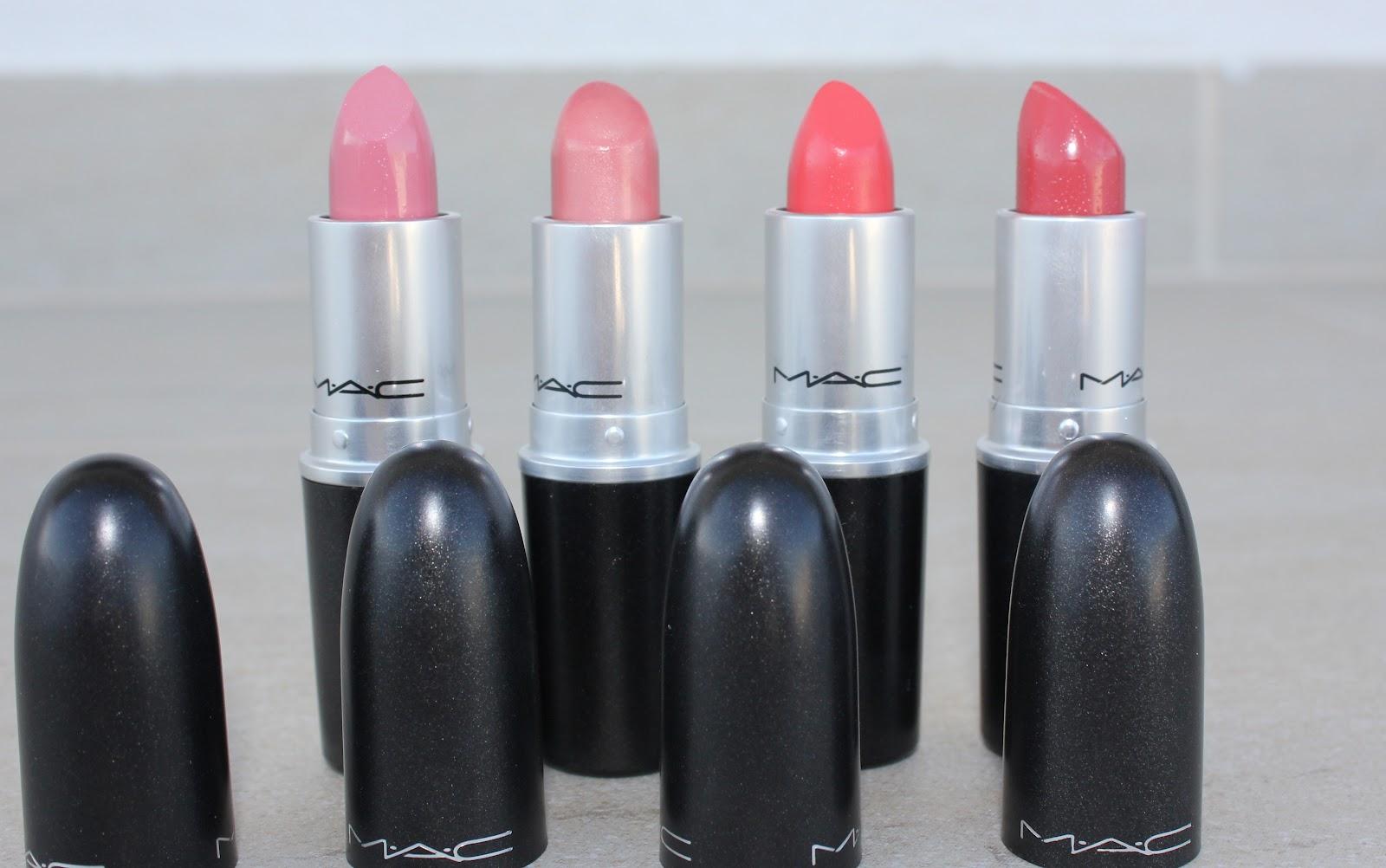 Beauty She Wrote - Beauty Blog: How to spot fake cosmetics ...