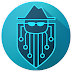 Tenta Private VPN Browser - Hack Mod Crack APK