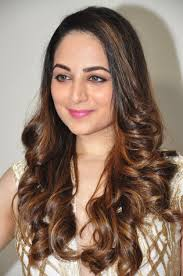 Zoya Afroz , Biography, Profile, Age, Biodata, Family, Husband, Son, Daughter, Father, Mother, Children, Marriage Photos.