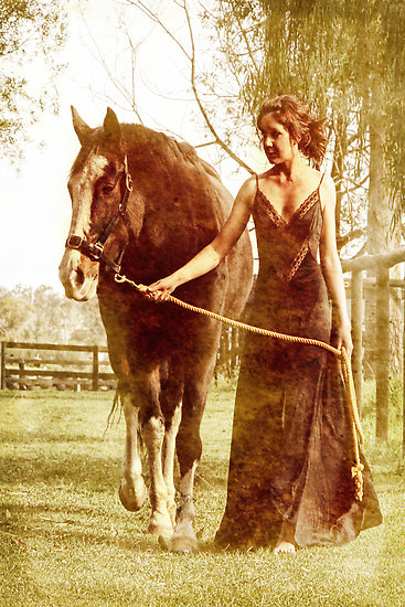 Iron Man Car >> Beautiful Woman With Animal   all about photo