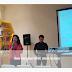 Belajar Bahasa Inggris Semakin Mudah dan Menyenangkan Untuk Anak Bersama RISE Indonesia