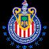 Plantilla de Jugadores del C.D. Guadalajara 2017/2018