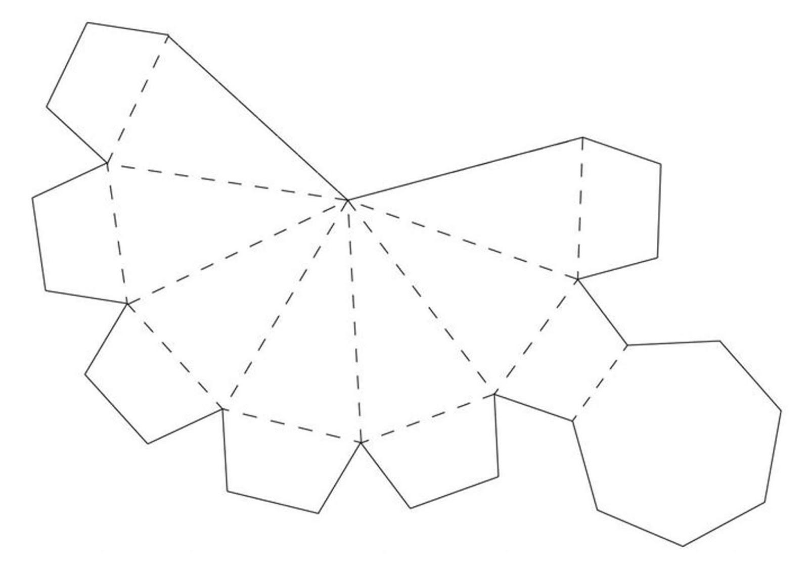 Днем, как сделать геометрическую картинку