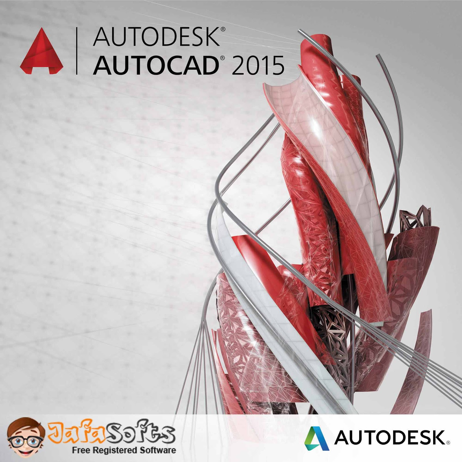 Autocad mac now available for download (30-day free trial).
