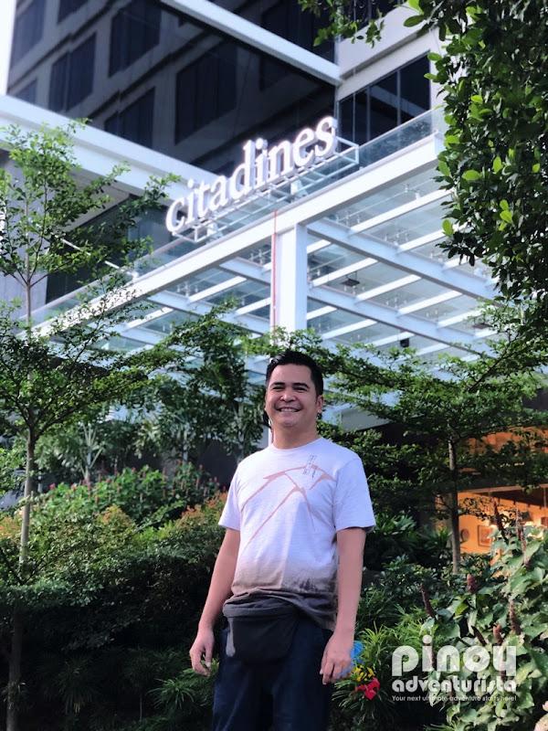 Citadines Cebu City Review Pinoy Adventurista