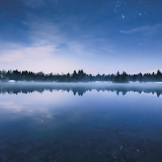 Pilttapeet Stefan Hefele - Glistening Stars #SH035-VD1