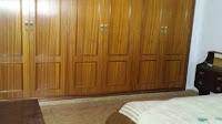 piso en venta calle bernat artola castellon habitacion1