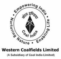 Western Coalfields Limited
