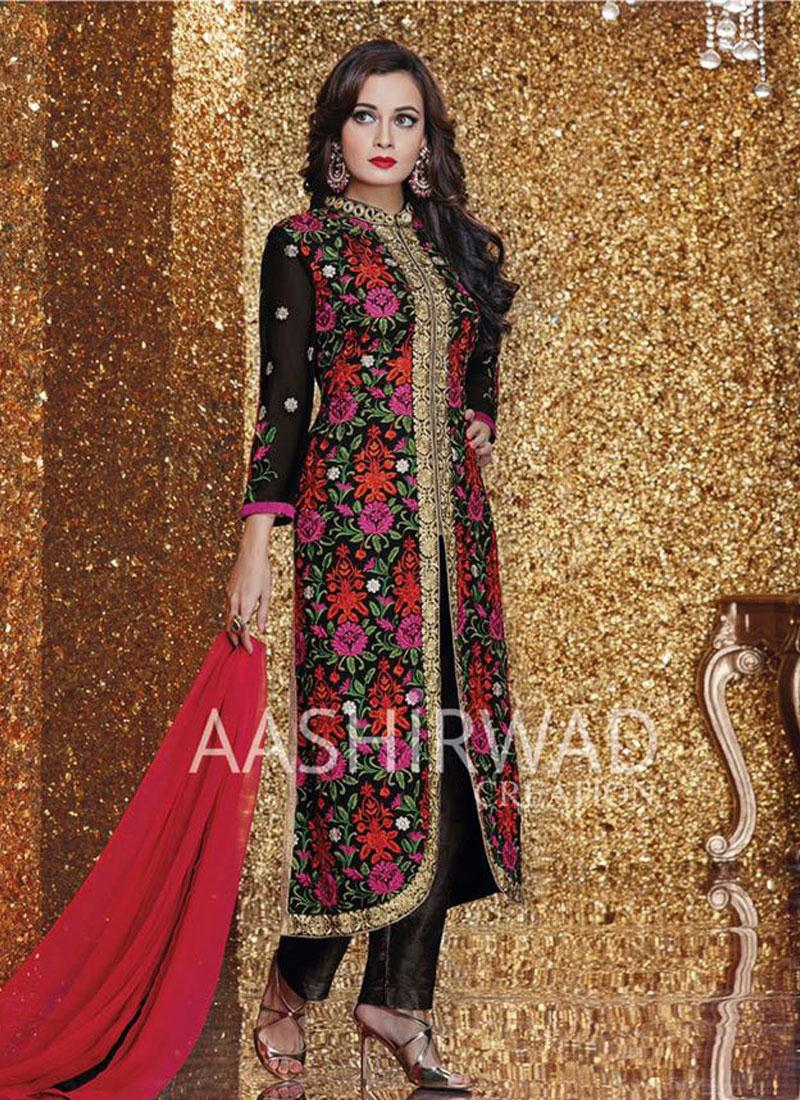SDSK 2750 online indian salwar kameez, latest indian dresses ...