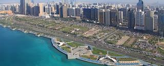 وظائف أكاديميات الدار بإمارة أبو ظبي الامارت لعدد من التخصصات (دبي)