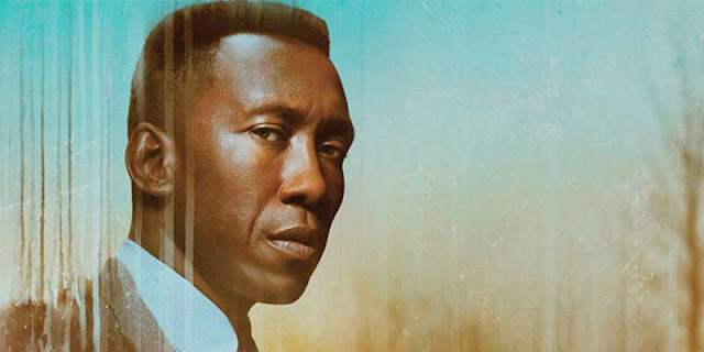 True Detective, review, Mahershala Ali, 3ª Temporada