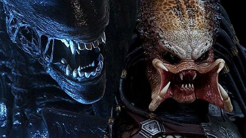 Alien Covenant 2017 Full Movie Download HD Torrent 480p 720p 1080p Mp4 ...