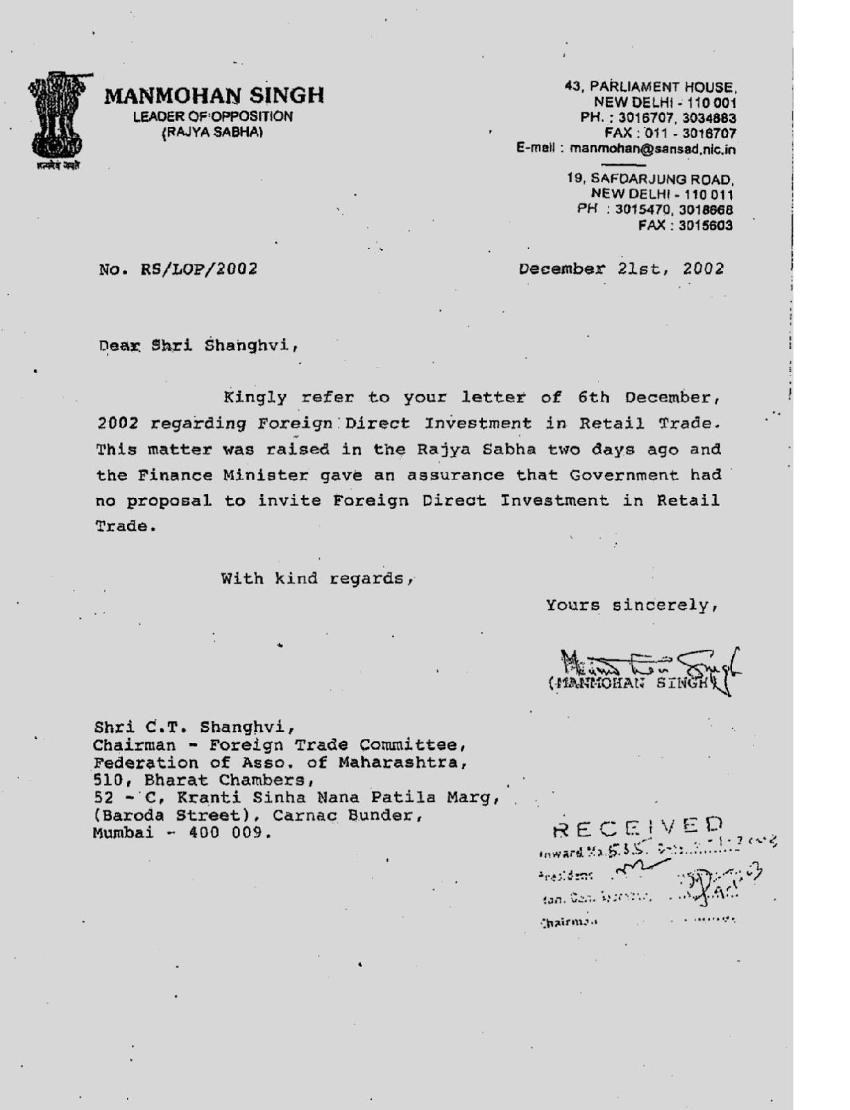 HANDWRITING ANALYSIS Of FAMOUS PERSONALITIES Signature Analysis Dr Manmoan Singh
