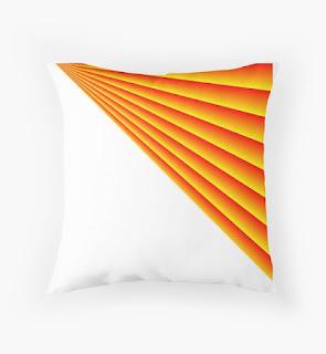 https://www.redbubble.com/people/zedpower/works/22583226-linear-scalar-vector-orange-crush?asc=u