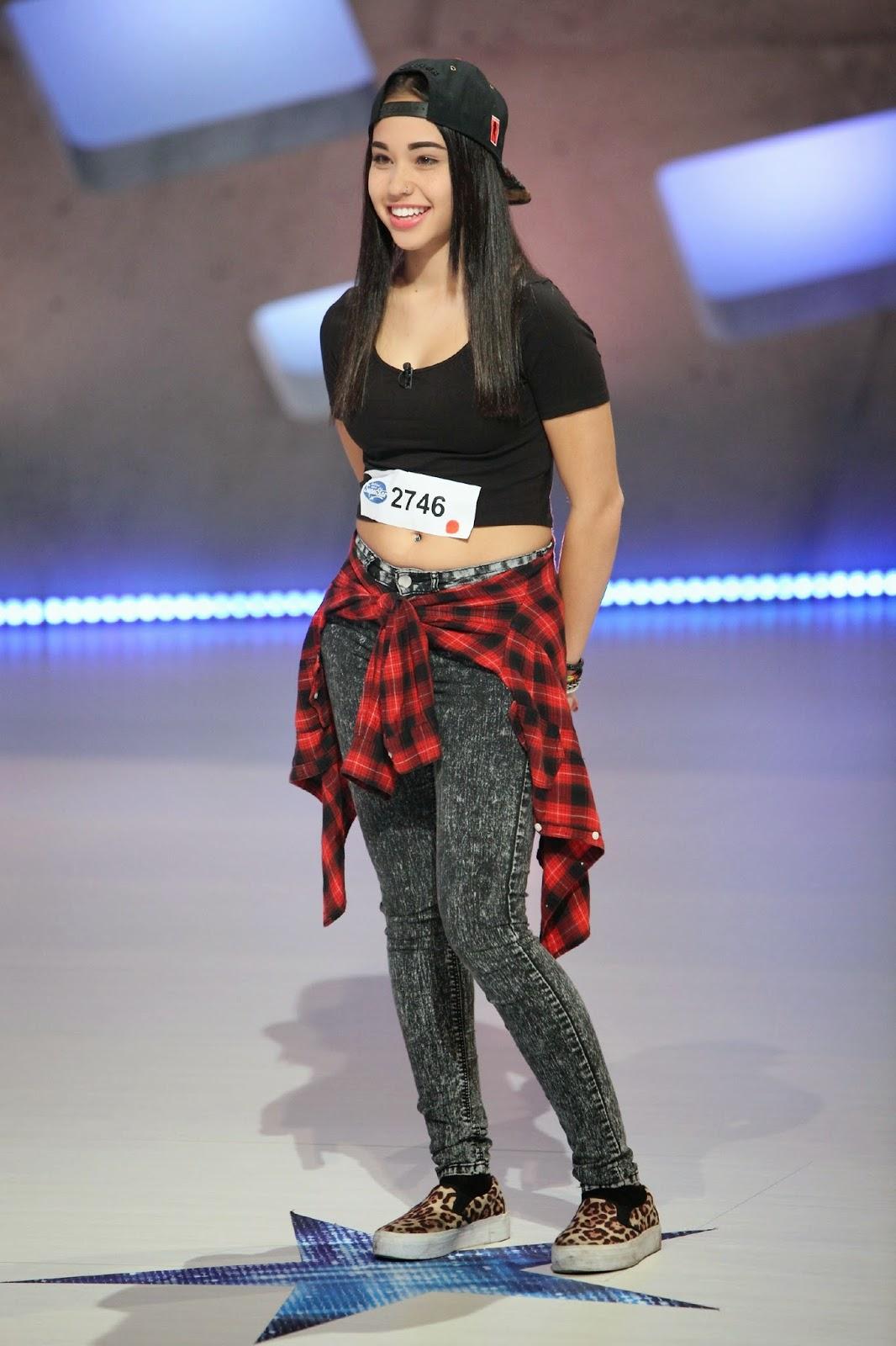 Dalia Hibish