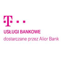 Bonus za wynagrodzenie dla klientów T-Mobile Usługi Bankowe