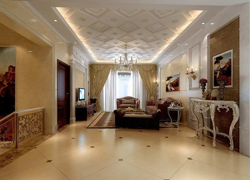 plaster ceiling design for living room best plaster of ceiling designs pop false ceiling 24898