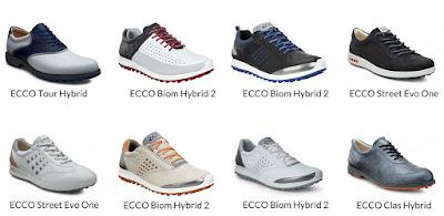pantofii-de-golf-ecco-2