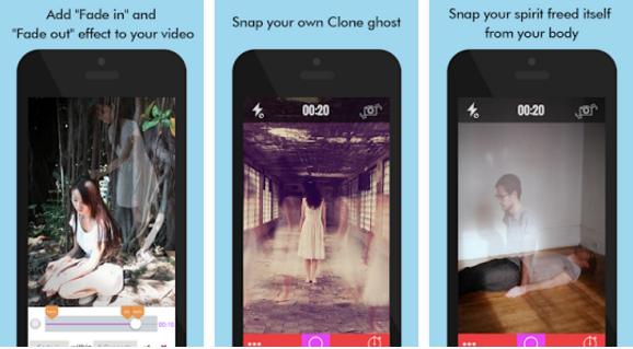تطبيق-Ghost-Lens+-لعمل-صور-وفيديوهات-بخدع-سنمائية