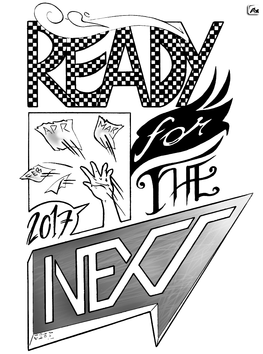 Ready_for_The_Next_by Ax ! [size 50%]