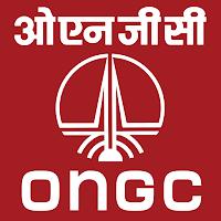 ONGC Trade & Technician Apprentice Recruitment 2019