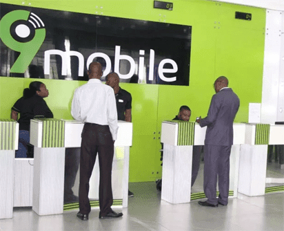 Why court voided sale of Etisalat (9mobile)
