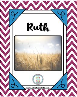http://www.biblefunforkids.com/2014/01/ruth.html
