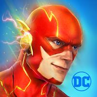 DC Legends: Battle for Justice v1.18