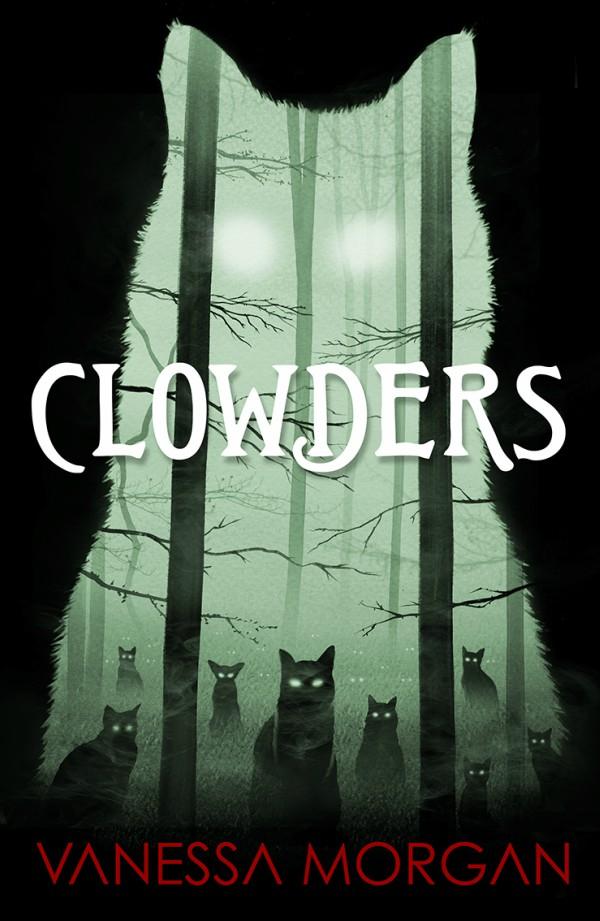 clowder of cats