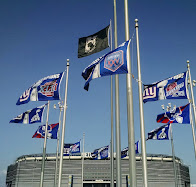New York Football Giants