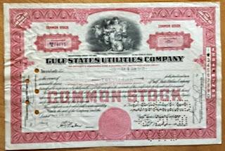 http://exileguysattic.ecrater.com/p/28041874/stock-certificate