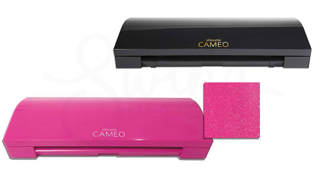 silhouette cameo 3, silhouette cameo 3 machine, silhouette 3 cameo, cameo 3 silhouette machine, cameo cutter 3