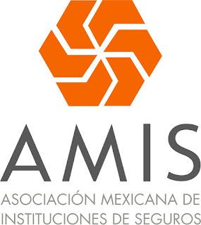 http://www.amis.com.mx/amiswp/