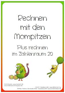 http://endlich2pause.blogspot.de/2013/01/mompitz-plusrechenkarten.html