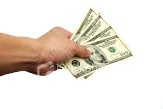 ***Join a proven, legitimate system that will rich you***
