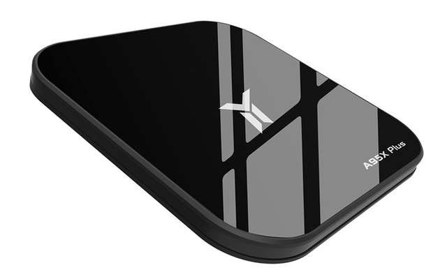 [Análisis] A95X Plus, un TV Box bueno, bonito y barato