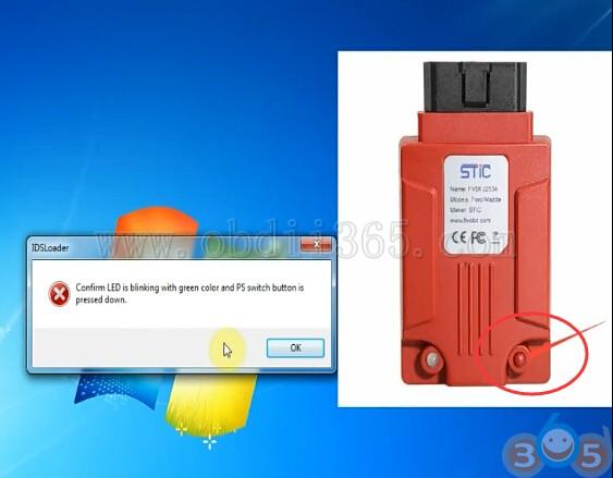 install-fvdi-j2534-ford-ids-v110-15