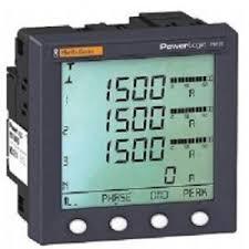 Jual Schneider Power Meter Pm 750 Harga Murah