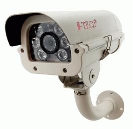 Camera nhà xưởng Mỹ Phước Bến Cát Bình Dương Q6X3I