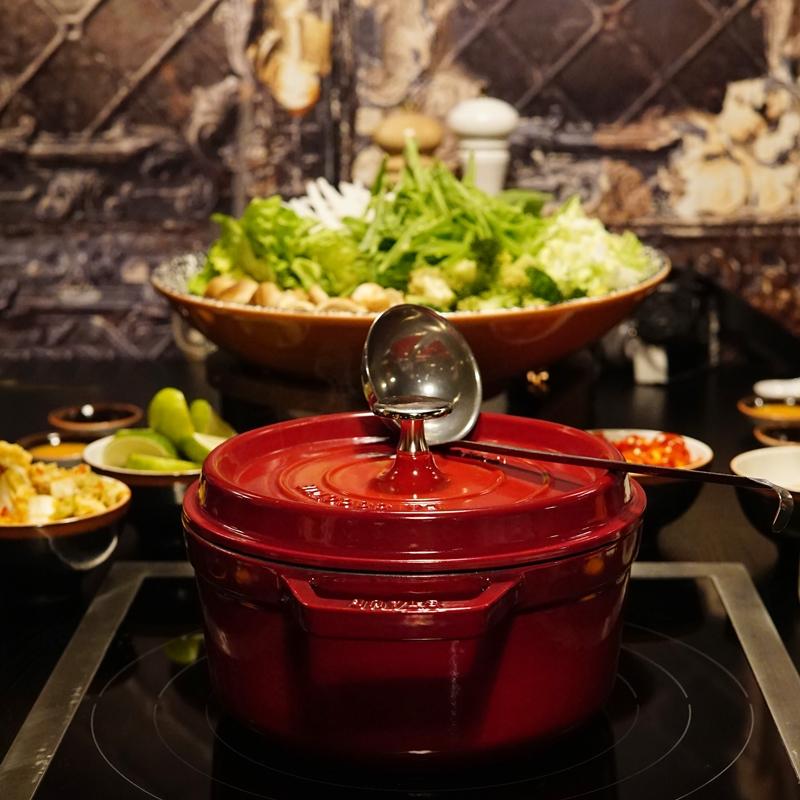 Ravintola, aasialainen_ruoka
