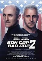 Baixar Bon Cop, Bad Cop 2 Torrent Legendado
