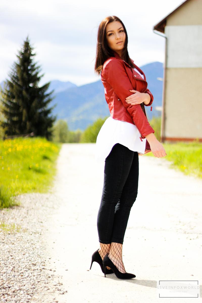 42acaeb9871d1 Profil uživatele xocherry | fashionblogy.cz