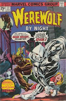http://www.totalcomicmayhem.com/2015/08/moon-knight-key-issues.html