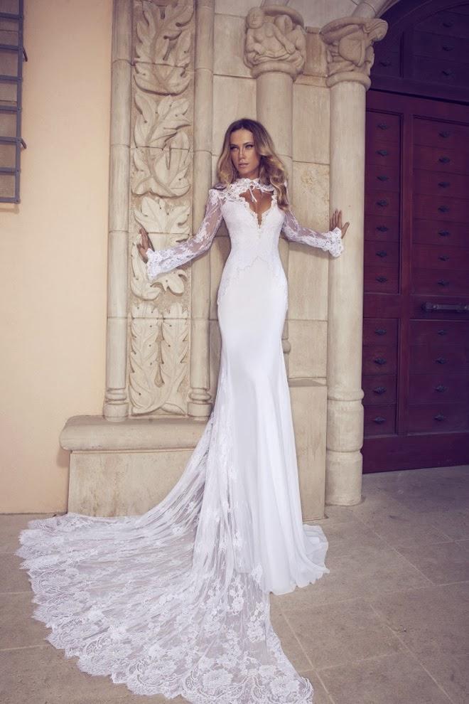 Israeli Wedding Dress Designer. Israeli Wedding Dress Designers ...
