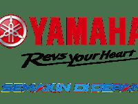 Lowongan Kerja Via Pos PT Yamaha Indonesia Motor Manufacturing (YIMM)