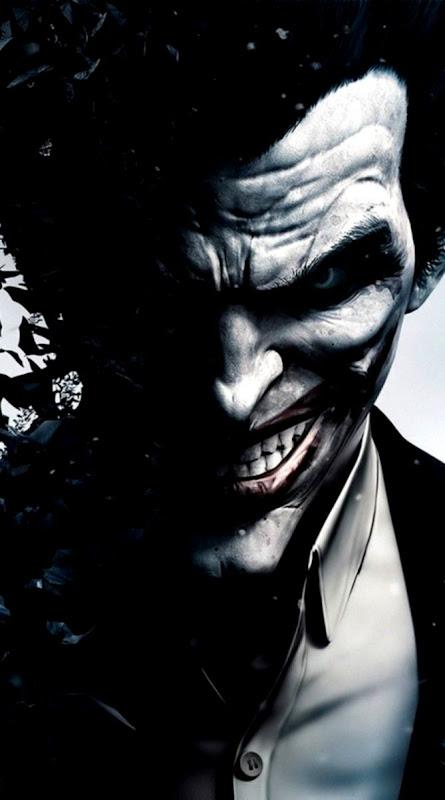 Hd Joker Cool Wallpaper Wallpapers Emoji