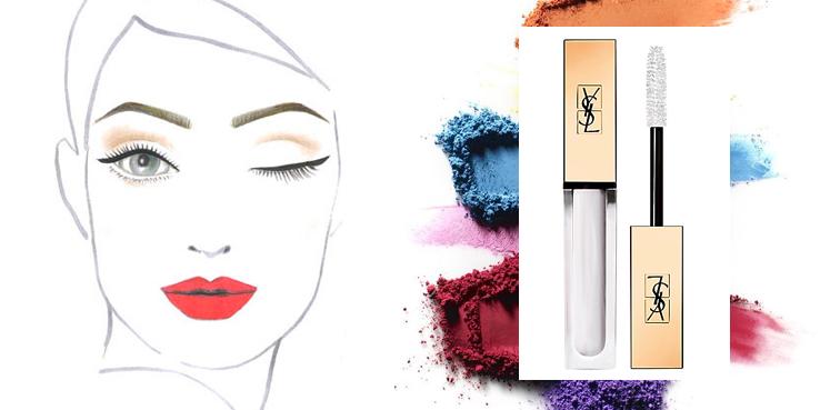 https://www.falabella.com/falabella-cl/product/prod11080013/Mascara-de-Pestanas-Vinyl-Couture/6142836