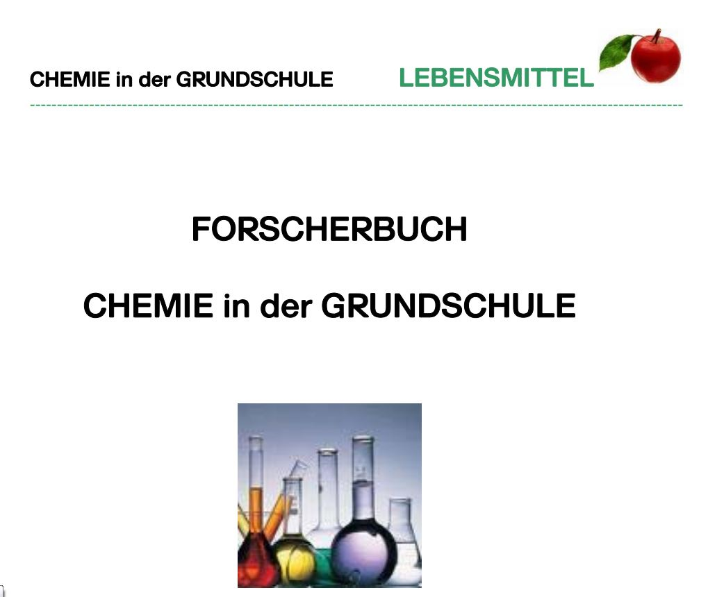 K Chemie